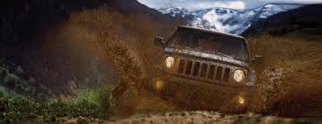 jeep mud jeep philippines capability off road guide