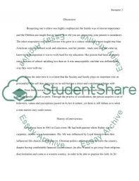 example cover letter for web designer best moms essay professional