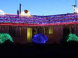 christmas light show ct killarney has its own spectacular christmas lights show warwick