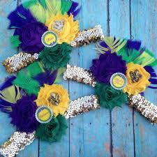 mardi gras headband mardi gras bachlortte party headbands mardi gras party mardi
