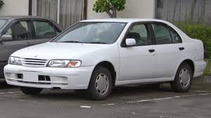 nissan quest 1996 nissan pulsar 2 0 1996 auto images and specification