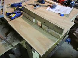 Best Wood Router Forum by Project 2 A Simple Router Table Woodworking Talk Woodworkers