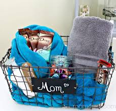 best 25 mothers day baskets ideas on pinterest diy mother u0027s day