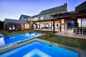 house with pool pool houses to be proud of and inspired by