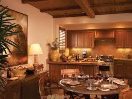 Bedroom Furniture Orange County Ca by Pelican Hill Villas Ocean View 2 Bedroom Luxury Retreats
