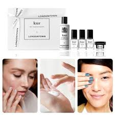35 best get kur u0027d images on pinterest nail treatment nail