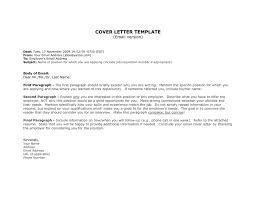 Resume Subject Line Good Subject Line For Cover Letter 42 In Cover Letter Online With