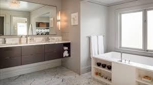 bathroom decorating ideas photos bathroom smart bathroom decorating ideas to give more spacious