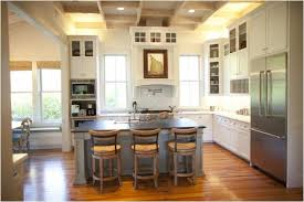 Open Kitchen Cabinets No Doors 71 Most Delightful Open Kitchen Shelving Beautiful Cabinets No