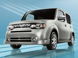scion cube custom 2010 nissan cube overview cargurus