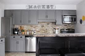 how to paint kitchen cabinets kassandra dekoning