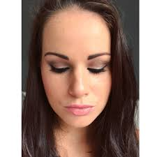 17 Best Ideas About Black by Wedding Makeup For Black Dress 28 Images 25 Best Ideas About