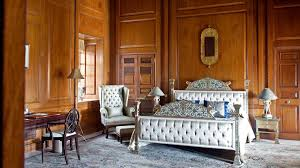 Furniture In The Bedroom Exclusive Tour Inside The Rashtrapati Bhavan Architectural