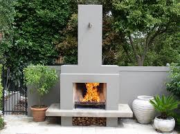 alfresco fires hand built pizza ovens u0026 outdoor fireplaces