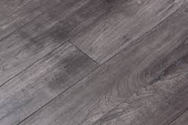 Gray Laminate Floors Free Samples Lamton Laminate 12mm New England Collection