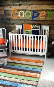 Nursery Decor Pictures by Baby Boy Nursery Themes Rustic Baby Nurseries And Nursery Decor
