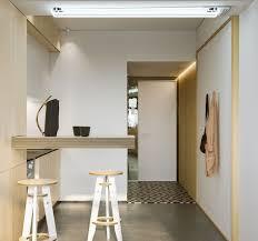 compactjust interior ideas just interior design ideas