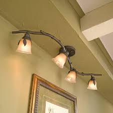 Tech Lighting Pendants Popular Of Track Lighting Pendants Track Lighting Pendant Lights