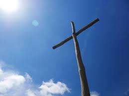 the cross is an offence u0027 franklin graham blasts judge u0027s decision
