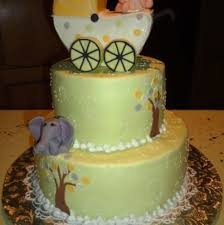 design a cake welcome to cakes by lilly wedding cakes hebron ct