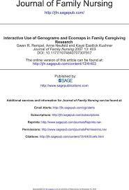 ecomap templates download free u0026 premium templates forms