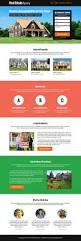 Best Home Design Blogs 2014 Landing Page Design Blog