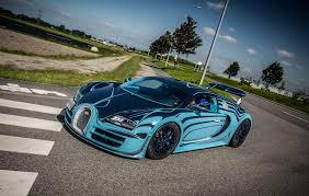 Bugatti Starting Price Latest Super Sport Ting U0026 Tiger Bugatti Veyron 2014 Auto