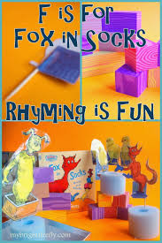 307 best sight word and word family activities images on pinterest