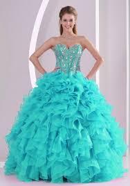 2015 quinceanera dresses 2015 quinceanera dresses