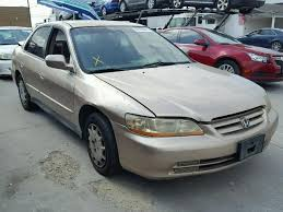 2002 honda accord lx for sale 3hgcg56422g704121 2002 gold honda accord lx on sale in tx