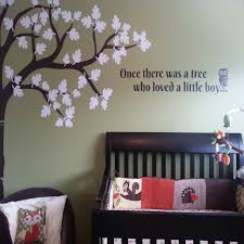 tree for baby room ideas to decorate bedroom dailypaulwesley com
