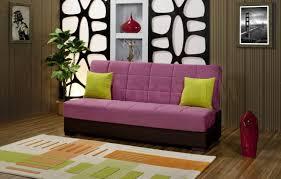 Modern Single Sofa Bed Rain Furniture Rain Furniture Sofa Beds Sectional Sofas