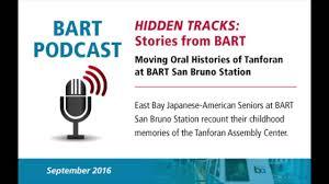tanforan black friday hours moving oral histories of tanforan at san bruno bart youtube