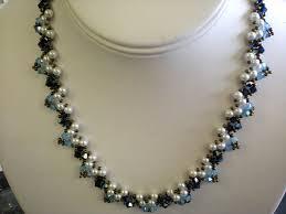 Bead Jewelry Making Classes - organic stones gemstone beads and jewelry supplies atlanta ga