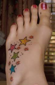 21 best star tattoo designs images on pinterest star tattoo