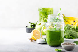 green drink the 5 juices and smoothies you need to drink this season