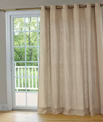 Thermal Curtains For Patio Doors by Patio Door Ideas Uk Home Design Ideas