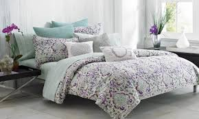 your guide to buying the best organic bedding overstock com