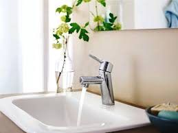 single handle bathroom faucet for small bathrooms inspiration