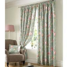 Curtains 90 Width 72 Drop Ready Made Curtains Apsley Sorbet 90 Inch Wide X 72 Inch Drop