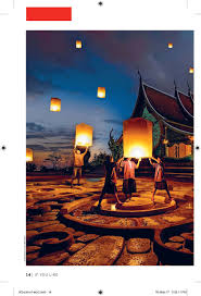 lonely planet the world a traveller u0027s guide to the planet travel
