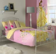 Double Bed In Mumbai Price D U0027 U0027decor Belle Double Bed Sheet With Two Pillow Cover Price In