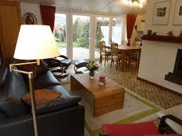 Wohnzimmer Nordseite Fotos Vom Ferienhaus In Neuharlingersiel
