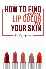 best 25 warm skin tones ideas only on pinterest skin tone color