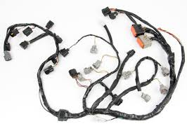 yamaha engine wiring harness mercruiser wiring harness u2022 sewacar co