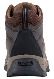 timberland canada s hiking boots timberland mt maddsen waterproof mid boots children to youths