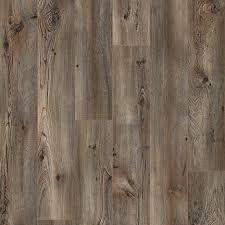 laminate flooring 12mm hemlock barnwood bargain outlet