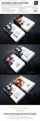 Photography Business Cards Psd Free Download Best 25 Photography Business Cards Ideas On Pinterest Business