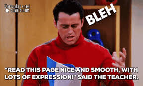Friends Meme - 10 friends memes that perfectly sum up teacher life cupcakes