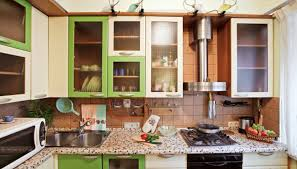 what is the most durable paint for kitchen cabinets our pastimes